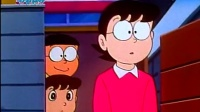哆啦A梦第二季 519