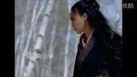 龚琳娜《刺客聂隐娘》主题曲MV《一个人没有同类》