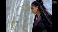 《刺客聂隐娘》电视宣传片 磨镜少年全新镜头曝光