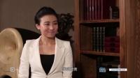 第12期 陈宇:江南愤青的告白