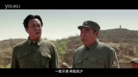 """《百团大战》""""横扫千军""""版终极预告片"""