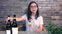 如何评价葡萄酒的好坏   醉鹅红酒日常