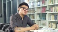 日本二战遗孤:没有中国 就没有我的今天