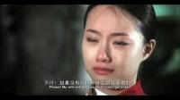 《天生爱情狂》新预告 张智霖刘心悠激吻到吵嘴