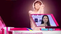 本周华语新歌进榜榜单 TOP20-11