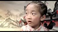 <爱谁谁>延参版宣传片
