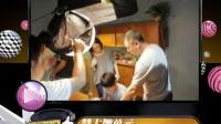 第六代导演王小帅为梦想微电影