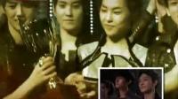 年度最受欢迎组合——EXO-M