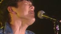 はじまりさえ歌えない OZAKI?18演唱会现场版