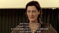 BBC 意大利歌剧(全三集) 01启蒙