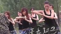 《青春期3》花絮:赵奕欢精彩打戏曝光