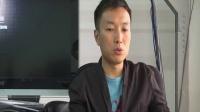 [专业制作人访谈]陈砺志:中国电影宣发的背后