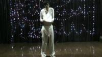 《再见雨季》官生松-音乐-高清完整正版视频在