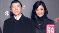冯小刚电影音乐会来贺岁 宋丹丹赞其完美好男人 120104
