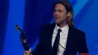 棕榈泉国际电影节颁奖典礼群星荟萃