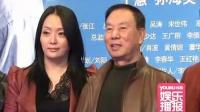 《阳光路上》登录央视 孙沙再献农村题材剧