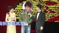 """2012辽视春晚全能""""替身帝"""""""