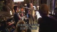 DIE HARD 40[虎膽龍威40]制作花絮