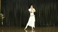 2012最新编创《leeh》官生松-音乐-高清完整正版视