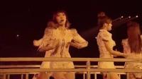 You-Aholic 代代木演唱会现场版