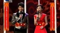 2012湖北卫视春节联欢晚会全程回顾