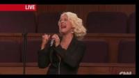At Last Etta James' Funeral现场版