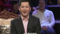 《饭局也疯狂》龙年春节爆笑献映