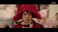 拿破仑美人关