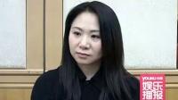 刘诗诗病情稳定需修养 《步步惊心2》下半年开拍