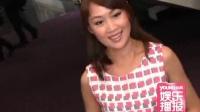 陈松伶在香港举办演唱会 梁小冰称与王志海只是好友 120215
