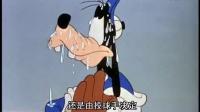 高飞狗运动日记 14
