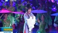 中国戏剧家协会七届二次理事会联欢晚会在郑举行