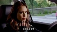 4D電影登錄國内《特工小子4》中文版預告