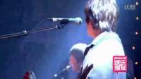 英国NME颁奖现场表演秀 120302