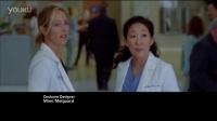 《实习医生格蕾 第八季》12集预告