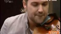 经典碰撞流行 摇滚小提琴上海首演
