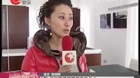 杨幂刘恺威登陆大银幕 片场情侣让人欢喜让人忧