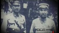 中原大战之阎冯联手 120309