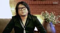 中国电影制度缺失像在赌博