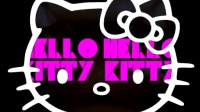 Hello Kitty 歌词版