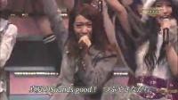 真夏のSounds Good! Best100现场版