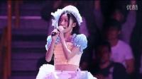 それでも好きだよ AKB48剧场现场版