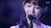 てもでもの涙 AKB48剧场现场版