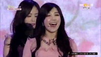 NoNoNo Gaon Chart Kpop Awards现场版