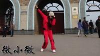 [牛人]Dancing Queen