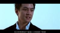 小米路由智能家居评测消费者报告 by FView