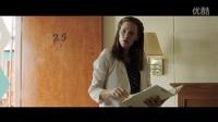 《達拉斯買家俱樂部》 電視版預告片