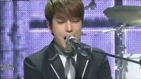 [杨晃]韩国花美男乐队CNBLUE新单Don't Stop