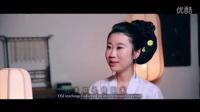 【公益礼仪MV】萌妹儿海归教你传统礼仪——《礼仪之邦》
