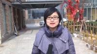 [北京]MH370失联72小时实录 最神秘的